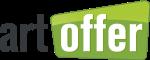 Artoffer Logo